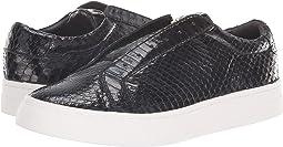 Caya - Slip-On Sneaker