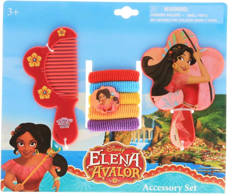 Elena Of Avalor Hair Clip