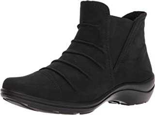 Romika Women's Cassie 20 Winter Boot