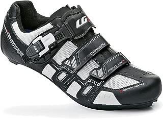 Louis Garneau Women's LS-100 Road Cycling Shoes