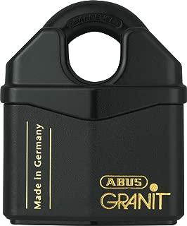 abus granit 37/80