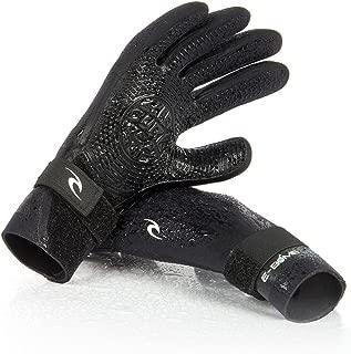 Rip Curl E-Bomb Stitch LS Glove Wetsuit