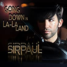 Best going down in lala land song Reviews