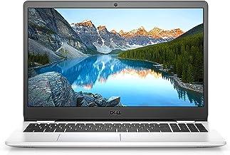 """$679 » Sponsored Ad - Dell Inspiron 15 15.6"""" FHD Anti-Glare LED Display Flagship Laptop   AMD Ryzen 7 3700U   8GB DDR4   512GB SS..."""
