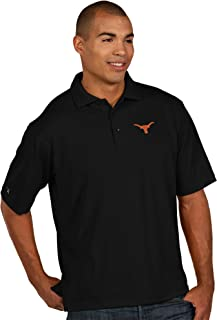 University of Texas Authentic Apparel NCAA Mens Tribute