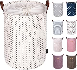 Best laundry basket that says laundry Reviews