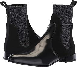 Sock Boot