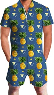 pineapple jazz pants