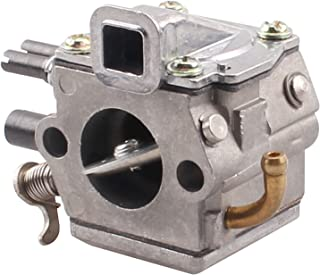 Lumix GC Carburetor For STIHL 034 036 MS340 MS350 MS360 Chainsaws Zama C3A-S31A
