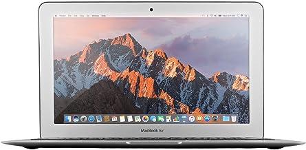Apple MacBook Air 13.3in MJVE2LL/A - 2.2GHz Intel Core...