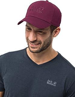 Jack Wolfskin 棒球帽