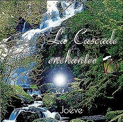 La Cascade Enchantée-CD