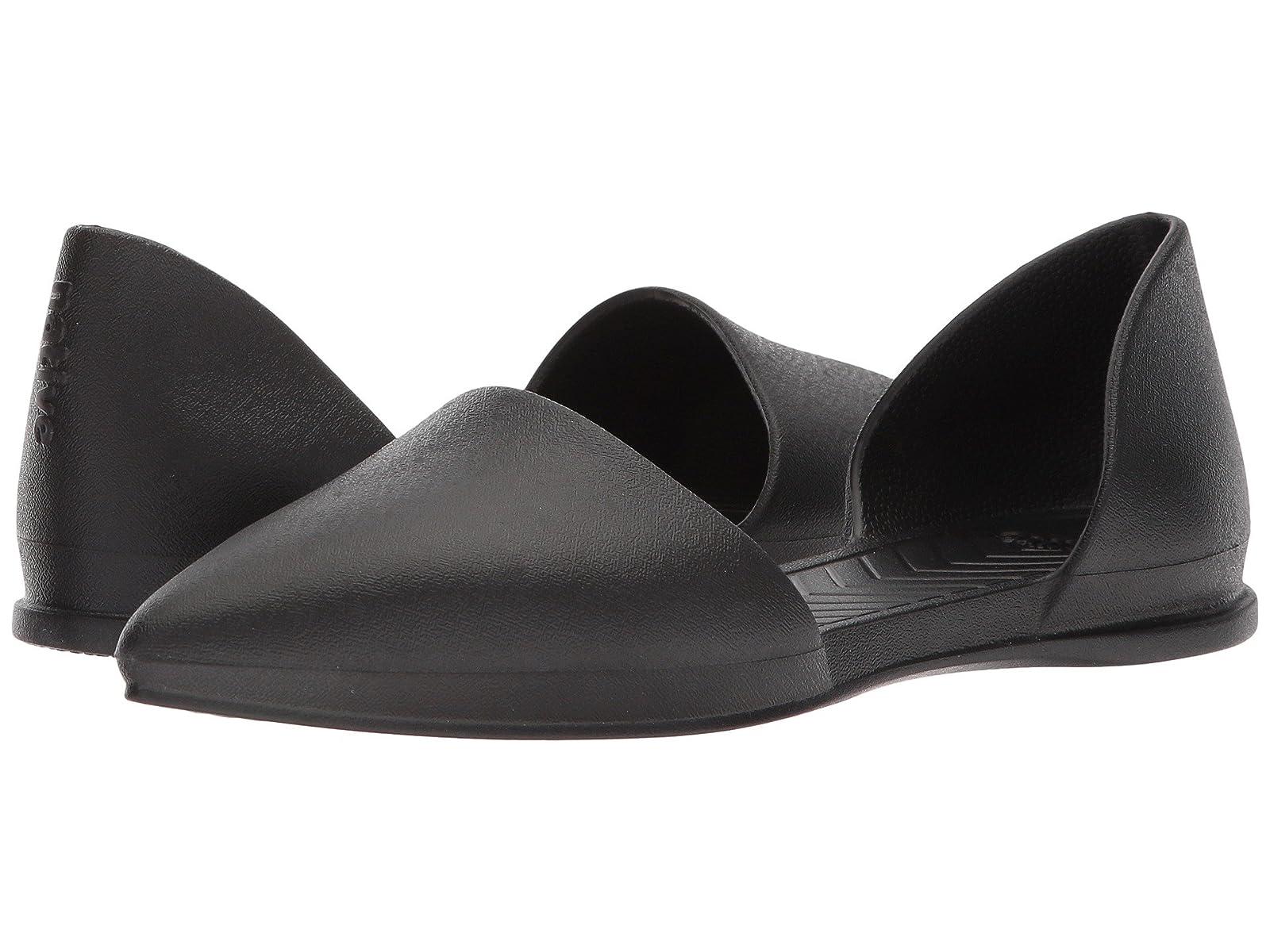 Native Shoes AudreyAtmospheric grades have affordable shoes