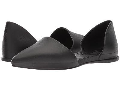 Native Shoes Audrey
