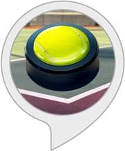 Button Tennis