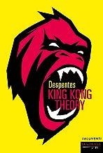 Scaricare Libri King Kong Theory PDF