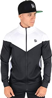 Best football bench jacket Reviews