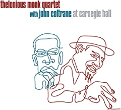thelonious monk monk's blues