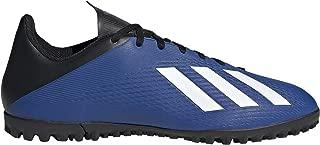Adidas Erkek Halı Saha Ayakkabısı FV4627