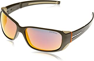 337615651d FREE Shipping on eligible orders. Julbo Montebianco Sunglasses (Certified  Refurbished)