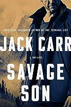 Savage Son: A Thriller
