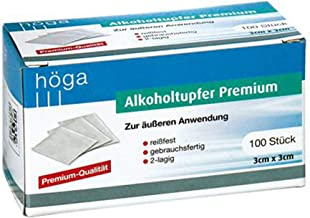 Suchergebnis Auf Amazon De Fur Isopropylalkohol 70