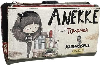 Amazon.es: ANEKKE