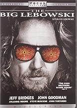 The Big Lebowski (Widescreen Collector's Edition) (Bilingual)