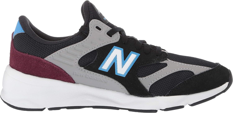 New Balance Q119 X90Rv1 Black