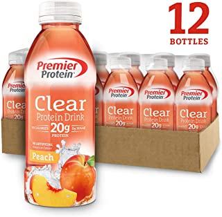 Best ideal protein drinks Reviews