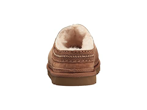 Le cher moins Ugg Blackchestnut Neuman 1wnAqPa1