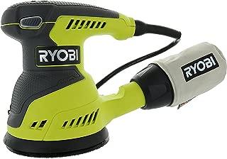 Best ryobi sander vacuum attachment Reviews