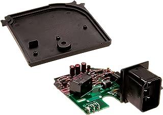 ACDelco 12463090 GM Original Equipment Windshield Wiper Motor Pulse Board