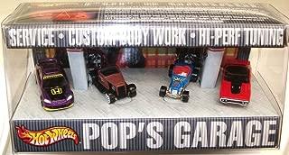 Best hot wheels dioramas Reviews