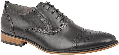 goor shoes