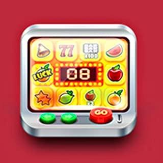 The Fruits - Slot Machine Game