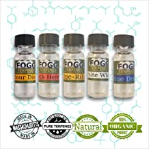 Best 1g oil cartridge Reviews