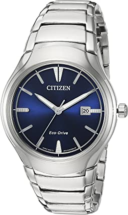 Citizen Watches - AW1550-50L Eco-Drive