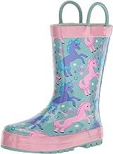 Best children rain boots Reviews