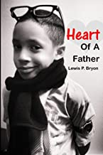 Heart of a Father