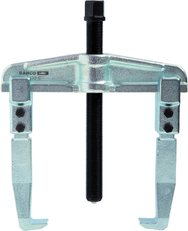 Bahco 4532-e B – Body für 4532-e B00TT39O3I | Ausgezeichnete Qualität