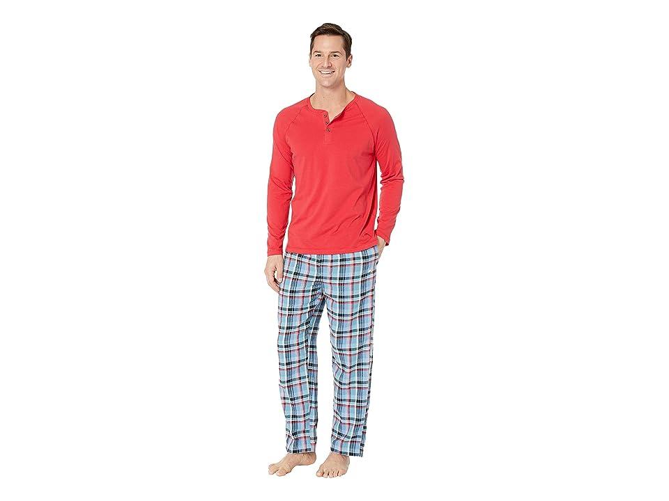 Tommy Bahama - Tommy Bahama Pajama Set