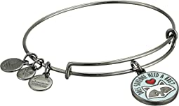 Elf - Does Someone Need A Hug Bangle
