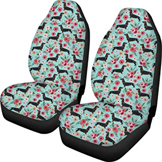 Best auto drive seat covers Reviews