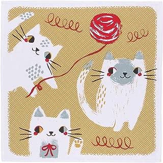 Danica Studio Meow Design Designer Kitchen Towel, 1 EA