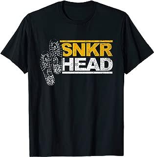 snkr head