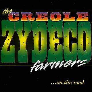 Creole Farmer's Stomp