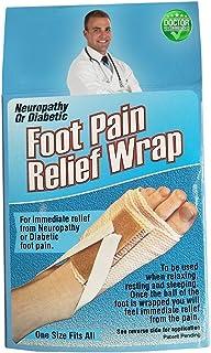 Original Feet Relief