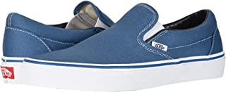 Vans Women's Slip On Trainers