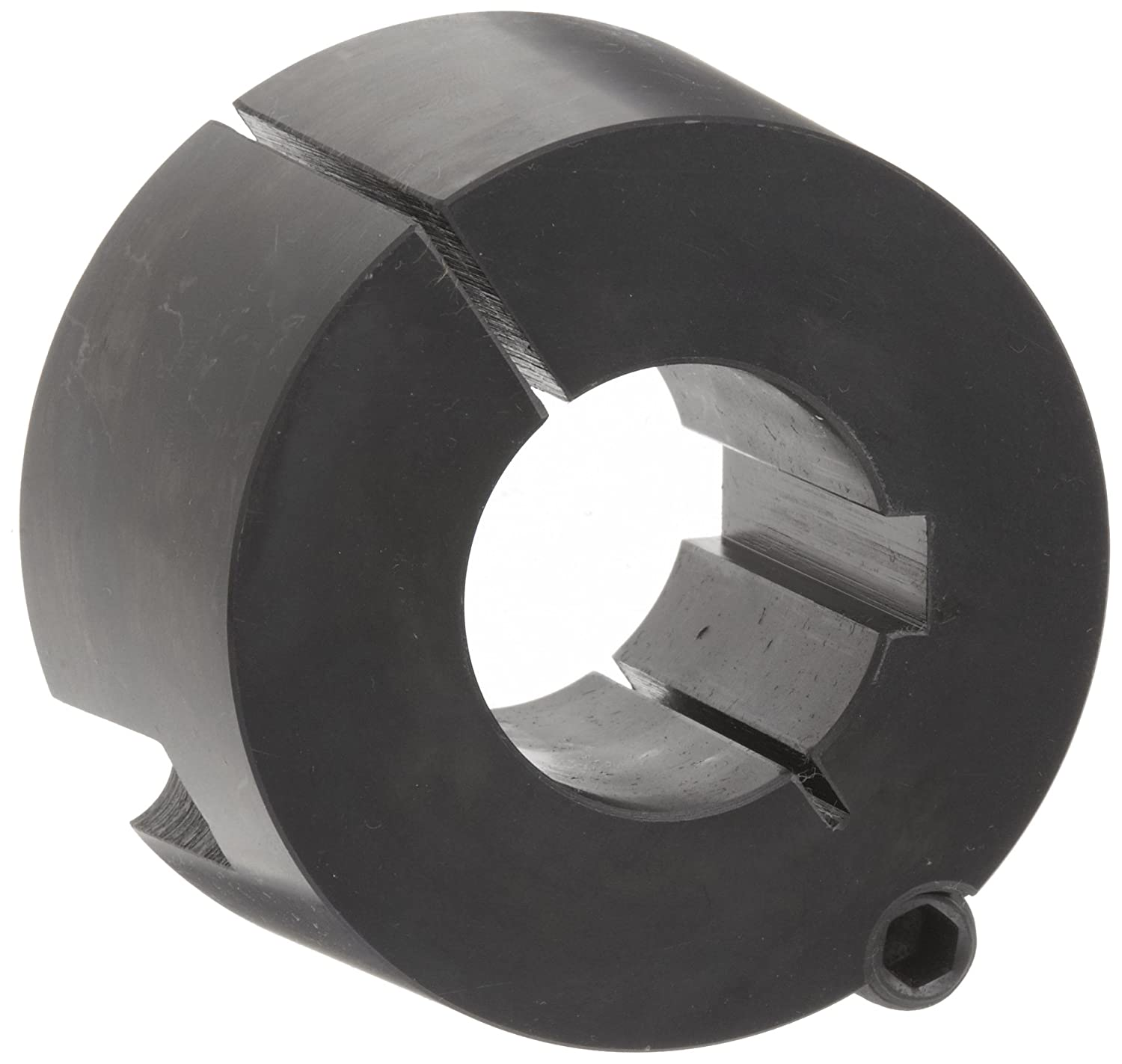 TB Our shop OFFers Sale the best service Woods 2517 TL251724MM Taper Lock Iron 24 mm Bushing Cast Bo